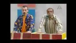 طنز جام جهانی.مسابقه جام جهانی تا جام جهانی