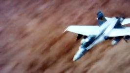 جنگنده اف18