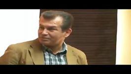 دوربین مخفی شوخی حمید استیلی، مربی فوتبال بازیکن..