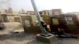 وادی السلام، بزرگترین قبرستان دنیا
