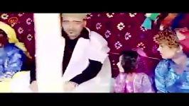 آهنگ زیبای قشقایی♫♫♫  ترکی ایل قشقایی