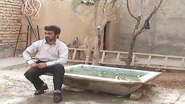 مقام.بانوماه بانو عباسی بانام هنری بانو شیروانی