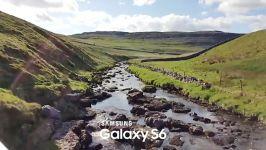 مقایسه Samsung Galaxy Note 5 vs Samsung Galaxy S6 Edge