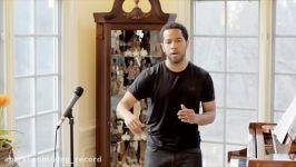 اموزش خوانندگی Improving Vocal Tone Freeing The Thro