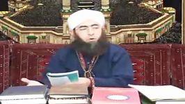 ترکمنی   شنیدن مردگان عقیده اهل سنت در این مورد. ترکمنی