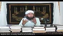ترکمنی   قربانی نذر اموات به زبان ترکمنی