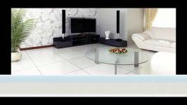 جدید ترین محبوب ترین میز های LCDLED آرت گل