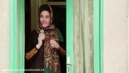باران کوثری درکوچه بی نامبهترین بازیگرنقش اول زن فجر