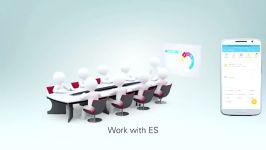 تریلر اپلیکیشن ES File Explorer File Manager