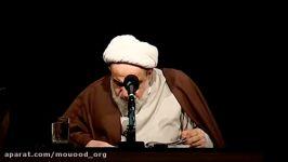پیراهن بهشتی حضرت مهدیعج همان پیراهن یوسفع است...