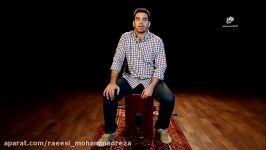 نخستین دی وی دی تصویری آموزش کاخن در ایران