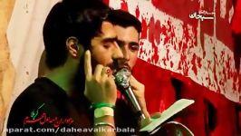 شب شهادت امام حسن عسکری علیه السلام