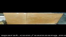 سنگ مصنوعی خط تولید سنگ مصنوعی فرمول سنگ آنتیک مصنوعی