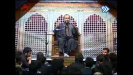 دینداری فطری است استاد پناهیان