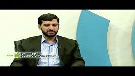 آیا به عیدی پاداش خمس تعلق می گیرد؟ مقلد امام خمینی