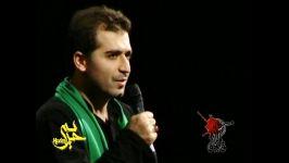 سید حمیدرضا برقعی