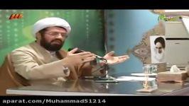 تفاوت تنزیل انزال قرآن کریم؛ تفسیر سوره یس