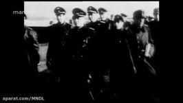 ناگفته های تاریخ  عملیات محافظ شخصی  فریب دی دِی