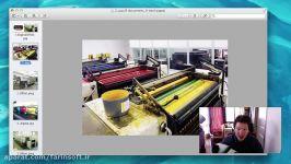 دانلود آموزش طراحی ویژه چاپ – تکنیک ها ترفندهای طر...