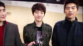 Promo KBS World