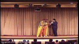 خنده شادی طنز طنز طنز تبریز 2018