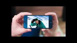 شارژ رایتل  تیزر تبلیغاتی سیم کارت رایتل
