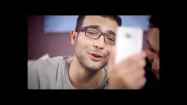 شارژ رایتل  تیزر تبلیغاتی جدید برای سیم کارت رایتل
