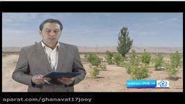 شرکت قنوات نجف آباد