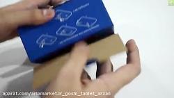 گوشی موبایل نوکیا آشا 230 دو سیم کارت