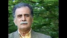 استاد رحیم نیکمرام ماسوله آلبوم مولوم دستون تالشی3 Rahim Nikmaram Masole موسیقی تالش