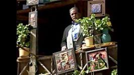 استاد رحیم نیکمرام ماسوله آلبوم بالا خونه طاقچه Rahim Nikmaram Masole موسیقی تالش