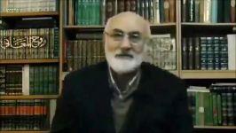 پاسخ به تناقض قرآن در نجات فرعون غرق شدن فرعون