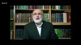 پاسخ به تناقض قرآن ،مسلمانان وارد دوزخ شهدا وارد بهشت
