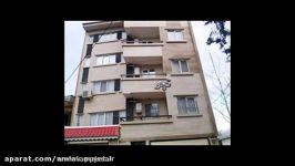 املاک ماسال 95  فروش اجاره ویلا ، آپارتمان، در ماسال