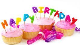 تولد تولد تولد تولدت مبارک...........تقدیمی.......