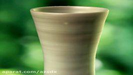 معرفی بازی Pottery«بازی کوزه سازی»