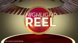 رخداد های برتر بازی ها  شماره 239 Highlight Reel