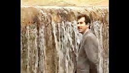 سهراب ظهیری ناو.آلبوم چمه تالش.هامانه موسیقی تالش.Talesh Music.Sohrab Zahiri Nav.Album Chama Talesh