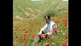 سهراب ظهیری ناو.آلبوم چمه تالش.چین چین عرق چین موسیقی تالش.Talesh Music.Sohrab Zahiri Nav.Album Chama Talesh
