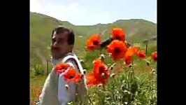 سهراب ظهیری ناو.آلبوم چَمَه تالش.یار بری موسیقی تالش.تالش.Talesh Music.Sohrab Zahiri Nav.Album Chama Talesh