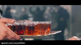 نماهنگ زیبای «چای روضه» صدای سیدحمیدرضا برقعی