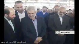 وانت آریسان، جدیدترین وانت ایران خودرو