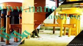 سنگ ، سنگ مصنوعی، ماشین آلات سنگ مصنوعی خط تولید سنگ