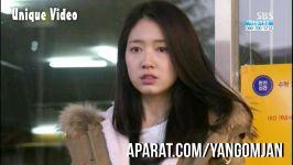 میکس شاد کامل سریال وارثان میکس عاشقانه کره ای