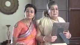 ویهان تاپکی فیلم هندی  زبان عشق