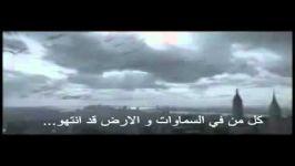 اقصر فلم یحطم افلام هولیود