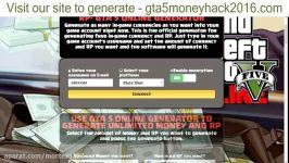 GTA 5 MONEY  HOW TO MAKE 50000 IN 1 MINUTE GET MONEY FAST IN GTA ONLINE GTA V MONEY