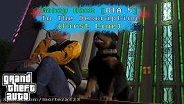 GTA 5 Online How To Make Money Fast Online  Best Online Cash Farm Method  GTA V Gameplay