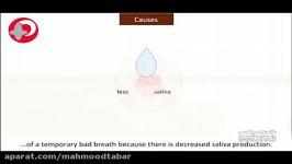 راه حل های بین بردن بوی بد دهان معدهدر صورت تمایل منتشر کنید دیگران هم استفاده ببرند.