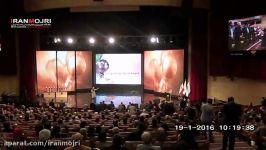 تشکراز وزیر دعوت ازمعاون رییس جمهور فریبا علومی یزدی